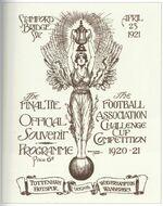 1921CupFinal