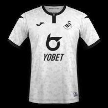 Swansea City A F C Football Wiki Fandom