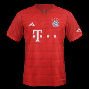 Fc Bayern Munich Football Wiki Fandom