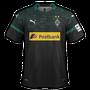 Borussia Monchengladbach 2018-19 away