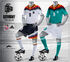 Germany Kits World Cup 1994
