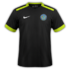 Macclesfield Town 2019-20 away