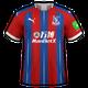 Crystal Palace 2019-20 home