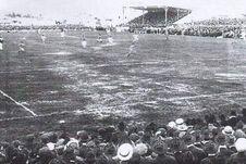 Estadio Pocitos 1930