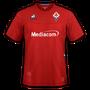 Fiorentina 2019-20 third