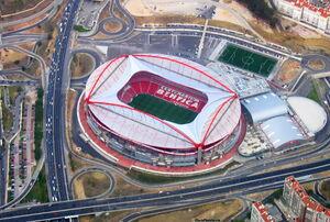 SL benfica stadium 007