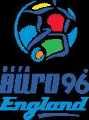 UEFA Euro 1996 logo.png
