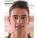 AC Milan M. De Sciglio 001
