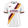 Bradford City 2016-17 away
