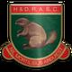 Harrogate Railway Athletic F.C.