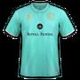 Queens Park Rangers 2019-20 away