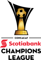 2015–16 CONCACAF Champions League