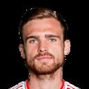 Bayern Munich J. Kirchhoff 001