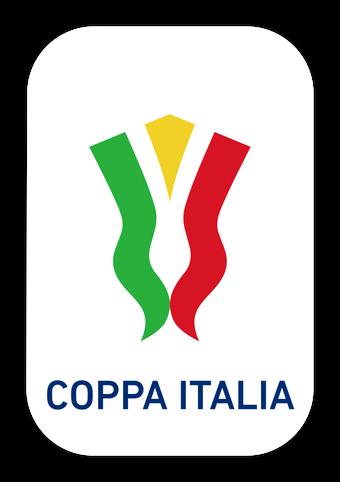 Coppa Italia Football Wiki Fandom