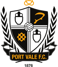 Image result for PORT VALE  PNG
