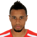 Arsenal F. Coquelin 002