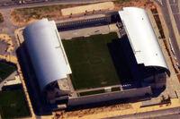 אצטדיון המושבה בפתח תקוה חתוך