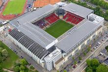 ScanBox-Parken-Stadium-Denmark