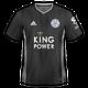 Leicester City 2019-20 away