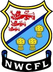North West Counties Football League logo