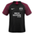 Peterborough United 2019-20 away
