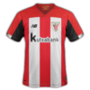 Athletic Bilbao 2019-20 home