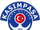 Kasımpaşa Spor Kulübü
