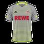 Köln 2017-18 third