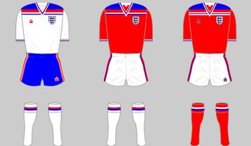 ENGLANDKIT1982