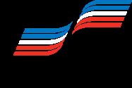 UEFA Euro 1984 logo.png