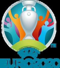 UEFA Euro 2020 Logo.png
