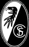 Freiburg logo 001