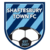 Shaftesbury Town FC