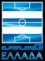 Superleague Greece