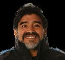 Argentina Maradona 001