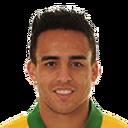 Brazil Jádson 001