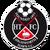 Highworth Town F.C.