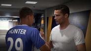 FIFA 18.12