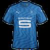 Saint-Étienne 2019-20 away
