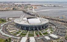 Thumb2-krestovsky-stadium-gazprom-arena-saint-petersburg-stadium-russian-football-stadium-krestovsky-island