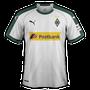 Borussia Monchengladbach 2018-19 home