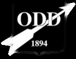 ODDS BK 001