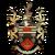 Wednesfield FC