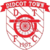 Didcot Town F.C.
