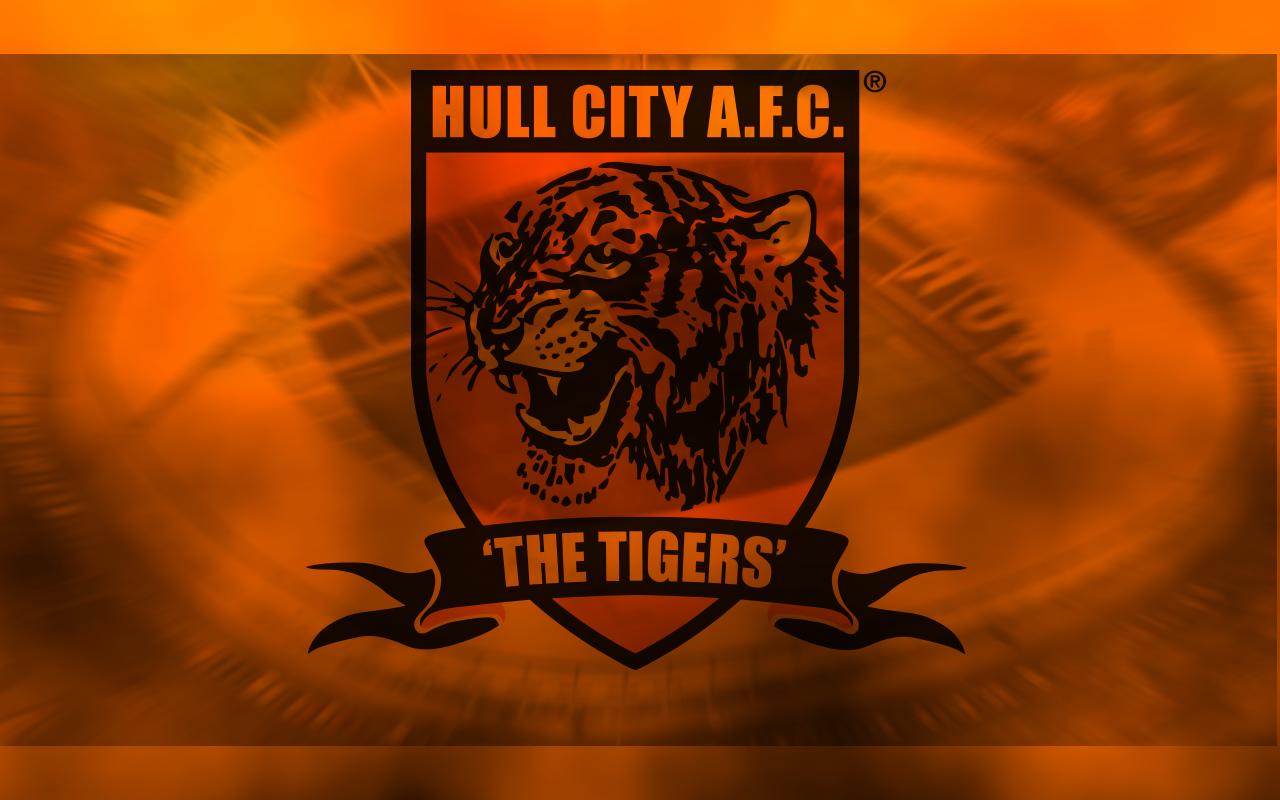 Image hull city logo 001g football wiki fandom powered by wikia hull city logo 001g voltagebd Gallery