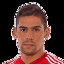 SL Benfica F. Jara 001