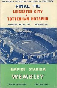 1961facupfinalprog2