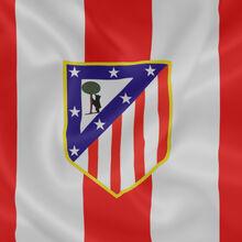 Atletico Madrid Image Gallery Football Wiki Fandom