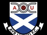 Ayr United F.C.