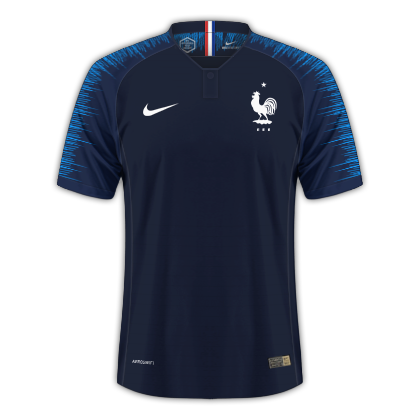 France national football team   Football Wiki   FANDOM